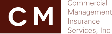MSC in Commercial Management and Quantity Surveying – Canada